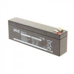 Batterie pour tondeuse MTD 53 SPOES, Smart 46 SPOE, Smart 53 SPOE
