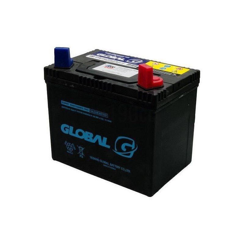 batterie pour autoport e mc culloch m125 85f m125 85fh 190cc. Black Bedroom Furniture Sets. Home Design Ideas