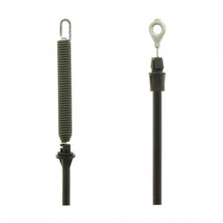 Cable embrayage de lame autoportée Mc Culloch M125-97TC