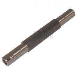 Mandrin palier de lame (côté droit) GGP 102 et 122 cm de coupe