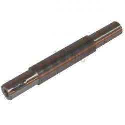Axe de palier autoportée GGP NJ 92 cm de coupe