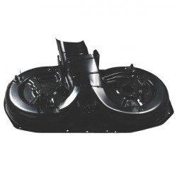 Plateau de coupe pour Viking MT 540, MT 545, MT 580
