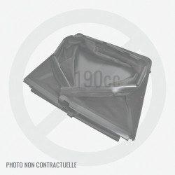 Toile de bac pour tondeuse autoportée Cub Cadet - MTD