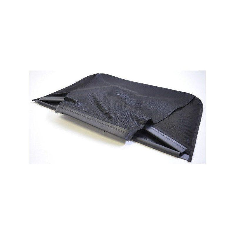 sac pour bac de ramassage viking mt 540 mt 545 mt 580 et. Black Bedroom Furniture Sets. Home Design Ideas
