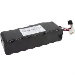 Batterie pour robot tondeuse Cub Cadet Lawnkeeper 3000