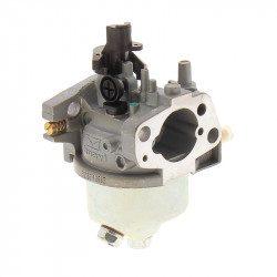 Carburateur pour Greatland DG1P65F et TZ1P65F