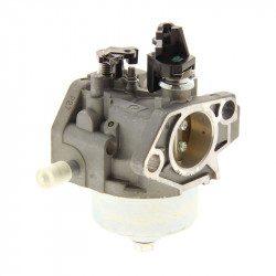 Carburateur pour moteur GGP TRE0701 et TRE0801