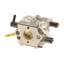 Carburateur de débroussailleuse Stihl FS, type WT45-A