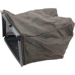 Toile sac tondeuse GGP NP534, PAN504, T430, T434, T480, T484 et T484 TR