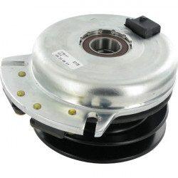 Embrayage electromagnetique autoportée GGP coupe 98, 102 , 108, 122 cm