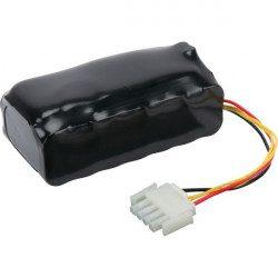 Batterie pour Alko Robolinho 3000