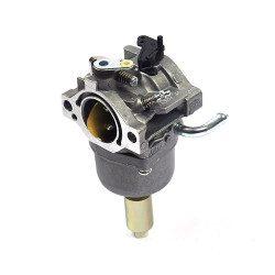 Carburateur pour moteur Briggs Stratton Intek 21,0, Intek 5210 (avant Aout 2013)