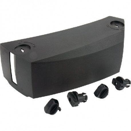 Couvercle filtre air moteur Briggs Stratton Intek 5210, M33, Professional Series 5210 OHV