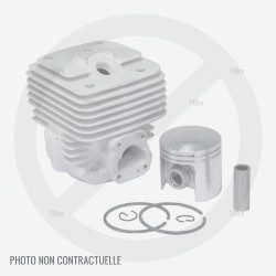 Cylindre de débroussailleuse PBT3446
