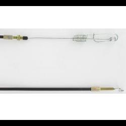 Cable embrayage de lame autoportée Alko Classic T 1000 HR