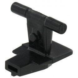 Palpeur levier de bac pour GGP MP84