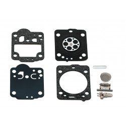 Kit reparation complet pour carburateur Mc Culloch CS340 et CS380