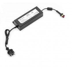 Chargeur de batterie Husqvarna pour robot Automower 330 X