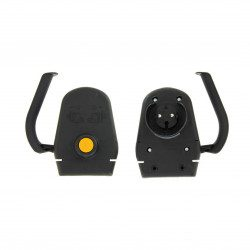 interrupteur pour tondeuse gazon lectrique 190cc. Black Bedroom Furniture Sets. Home Design Ideas