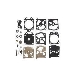 Kit carburateur Walbro K20WAT