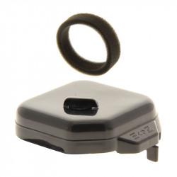 Embase et couvercle de filtre à air taille haie Alpina, Mac Allister et Carrefour