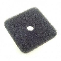 Pré filtre pour débroussailleuse Stihl FS 75, FS 80 et FS 85