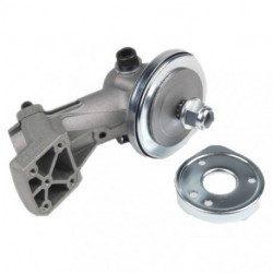 Renvoi d'angle Stihl FS 160/180/220/280/300/310/350/400/450