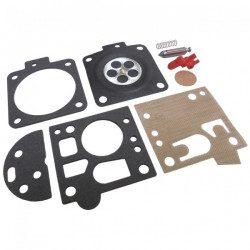 Kit carburateur complet pour tronçonneuse Stihl 038, 038 M, 038 S