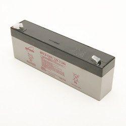 Batterie pour tondeuse MTD 46 SPBE, 46 SPOE, 53 SPBEHW, 53 SPHWMBE, Sterwins 460 BTCE et Yard Man