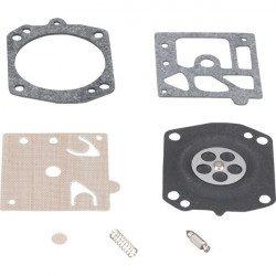 Kit carburateur tronçonneuse Stihl 029, 039, MS 290, MS 310, MS 390