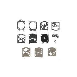 Kit carburateur pour tronçonneuse Mac Allister MCSP 40