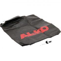 Sac aspirateur Alko 40796301