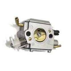 Carburateur pour tronçonneuse Alpina SP 46 et Alpina SP 52