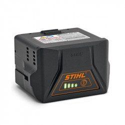 Batterie tondeuse Viking MA 235.0