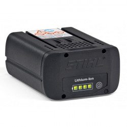Batterie pour tondeuse Viking MA 443.1, MA 443.1 C