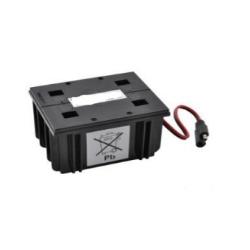 Batterie pour Viking MB 505 E, MB 545.0 VE, MB 555 E