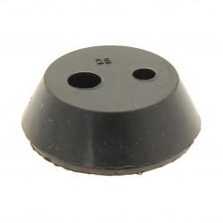 Joint caoutchouc durite pour Mac Allister MBCP 42 E, MBCP 32 E
