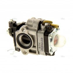 Carburateur pour débroussailleuse Mac Allister MBCP 42 E