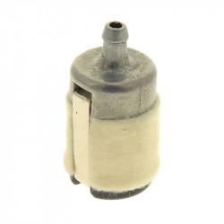Filtre essence pour Mac Allister MBCP 32 E et MBCP 42 E