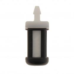 Filtre reservoir essence débroussailleuse Stihl FS