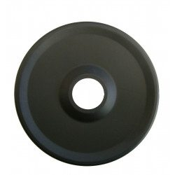Protection interieur de roue tondeuse GGP