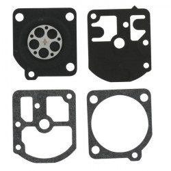 Kit reparation carburateur Stihl pour FS 160, 180, 220 et 280