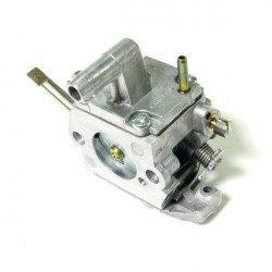 Carburateur pour Stihl FS 120, 200, 250 et 350