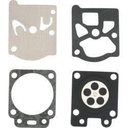 Kit carburateur Stihl FS 240, 260, 360, 410 et 460