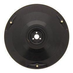 Disque de coupe pour robot Husqvarna Automower 330 X, Automower 320