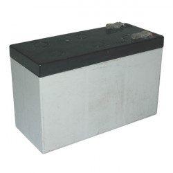 Batterie Flymo pour coupe bordure CONTOUR POWER PLUS CORDLESS