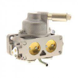 Carburateur pour moteur Briggs Stratton Intek 7220, Intek 8240 (starter manuel)