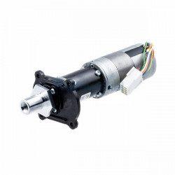 Moteur de roue pour robot Automower 230 ACX, 260 ACX et 265 ACX