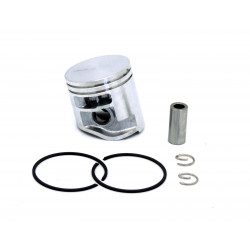 Piston tronçonneuse Stihl MS 180 2-Mix