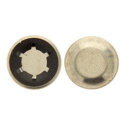 Ecrou de fixation pour roue de tondeuse Trimma ME 1844 GE-M